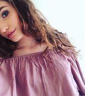Eliza Stolarek - Łódź, Wiek 20. Dołącz tak samo jakEliza do najlepszych hostess, modelek i fotomodelek w Polsce