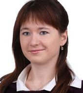 Elżbieta Kocyła - Lublin, Wiek 26. Dołącz tak samo jakElżbieta do najlepszych hostess, modelek i fotomodelek w Polsce