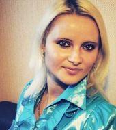 Elwira Horak - Jastrzębie-Zdrój, Wiek 29. Dołącz tak samo jakElwira do najlepszych hostess, modelek i fotomodelek w Polsce