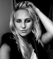 Elwira Wójcik - Inowrocław, Wiek 24. Dołącz tak samo jakElwira do najlepszych hostess, modelek i fotomodelek w Polsce