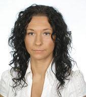 Eliza Bandrowska - Kielce, Wiek 31. Dołącz tak samo jakEliza do najlepszych hostess, modelek i fotomodelek w Polsce