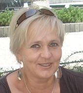 Elzbieta Bosak - Przemyśl, Wiek 57. Dołącz tak samo jakElzbieta do najlepszych hostess, modelek i fotomodelek w Polsce
