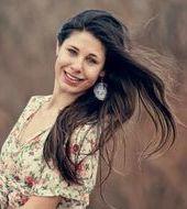 Emilia Kapturska - Gdynia, Wiek 24. Dołącz tak samo jakEmilia do najlepszych hostess, modelek i fotomodelek w Polsce