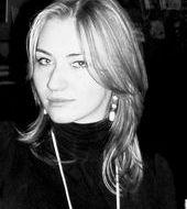 Emilia  - Lublin, Wiek 30. Dołącz tak samo jakEmilia do najlepszych hostess, modelek i fotomodelek w Polsce