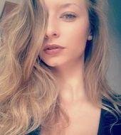 Emanuela Szurnak - Warszawa, Wiek 22. Dołącz tak samo jakEmanuela do najlepszych hostess, modelek i fotomodelek w Polsce