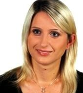 Emilia Stankiewicz - Rawa Mazowiecka, Wiek 31. Dołącz tak samo jakEmilia do najlepszych hostess, modelek i fotomodelek w Polsce