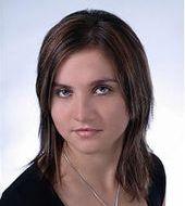 Emilia  - Łódź, Wiek 30. Dołącz tak samo jakEmilia do najlepszych hostess, modelek i fotomodelek w Polsce