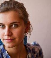 Magda Zarzeczna - Oborniki Śląskie, Wiek 23. Dołącz tak samo jakMagda do najlepszych hostess, modelek i fotomodelek w Polsce