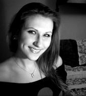 Emilia Wróblewska - Gdynia, Wiek 22. Dołącz tak samo jakEmilia do najlepszych hostess, modelek i fotomodelek w Polsce