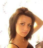 Emilia Kowalska - Lubartów, Wiek 29. Dołącz tak samo jakEmilia do najlepszych hostess, modelek i fotomodelek w Polsce