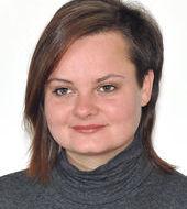 Emilia Bielman - Pruszków, Wiek 32. Dołącz tak samo jakEmilia do najlepszych hostess, modelek i fotomodelek w Polsce