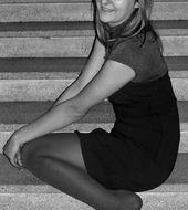 Emilia Niewczas - Lublin, Wiek 27. Dołącz tak samo jakEmilia do najlepszych hostess, modelek i fotomodelek w Polsce