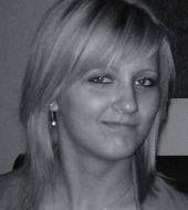 Emilia Gąsiorowska - Legionowo, Wiek 31. Dołącz tak samo jakEmilia do najlepszych hostess, modelek i fotomodelek w Polsce