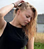 Emilia Reczka - Kielce, Wiek 19. Dołącz tak samo jakEmilia do najlepszych hostess, modelek i fotomodelek w Polsce