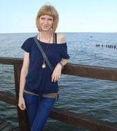 Emilia Klusek - Koszalin, Wiek 29. Dołącz tak samo jakEmilia do najlepszych hostess, modelek i fotomodelek w Polsce