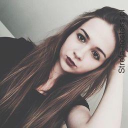 -Emilia