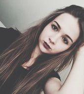 Emilia Masny - Katowice, Wiek 17. Dołącz tak samo jakEmilia do najlepszych hostess, modelek i fotomodelek w Polsce