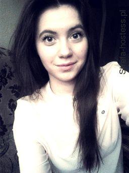 -Emilka