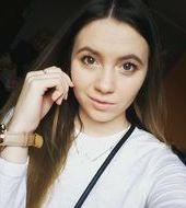 Emilka Nalewajko - Giżycko, Wiek 21. Dołącz tak samo jakEmilka do najlepszych hostess, modelek i fotomodelek w Polsce