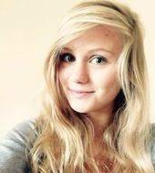 Emilia Pietryga - Warszawa, Wiek 18. Dołącz tak samo jakEmilia do najlepszych hostess, modelek i fotomodelek w Polsce