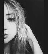 Kamila Krzywda - Gliwice, Wiek 20. Dołącz tak samo jakKamila do najlepszych hostess, modelek i fotomodelek w Polsce