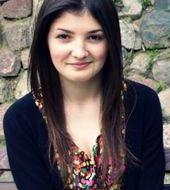 Emilia Kowalczyk - Mrągowo, Wiek 21. Dołącz tak samo jakEmilia do najlepszych hostess, modelek i fotomodelek w Polsce