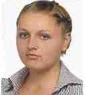 Magda Stacherczak - Częstochowa, Wiek 25. Dołącz tak samo jakMagda do najlepszych hostess, modelek i fotomodelek w Polsce