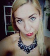 Magdalena Janowska - Tarnowskie Góry, Wiek 25. Dołącz tak samo jakMagdalena do najlepszych hostess, modelek i fotomodelek w Polsce