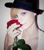 Emilia Frankowska - Gniezno, Wiek 25. Dołącz tak samo jakEmilia do najlepszych hostess, modelek i fotomodelek w Polsce