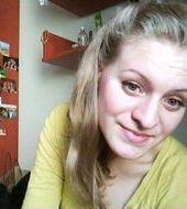 Emily Zofia - Kraków, Wiek 26. Dołącz tak samo jakEmily do najlepszych hostess, modelek i fotomodelek w Polsce