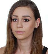 Emilia Stachura - Lublin, Wiek 23. Dołącz tak samo jakEmilia do najlepszych hostess, modelek i fotomodelek w Polsce