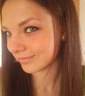 Magdalena Zdunek - Rybnik, Wiek 25. Dołącz tak samo jakMagdalena do najlepszych hostess, modelek i fotomodelek w Polsce