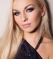 Ewelina Sudoł - Katowice, Wiek 26. Dołącz tak samo jakEwelina do najlepszych hostess, modelek i fotomodelek w Polsce