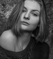 Ewa Narajczyk - Warszawa, Wiek 22. Dołącz tak samo jakEwa do najlepszych hostess, modelek i fotomodelek w Polsce