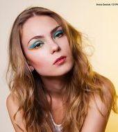 Aleksandra Rabiej - Świdnica, Wiek 22. Dołącz tak samo jakAleksandra do najlepszych hostess, modelek i fotomodelek w Polsce