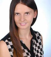 Andżelika Endż - Płock, Wiek 25. Dołącz tak samo jakAndżelika do najlepszych hostess, modelek i fotomodelek w Polsce