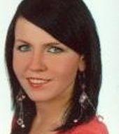 Anna Salamon - Rybnik, Wiek 28. Dołącz tak samo jakAnna do najlepszych hostess, modelek i fotomodelek w Polsce