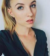 Asia Rduch - Bielsko-Biała, Wiek 28. Dołącz tak samo jakAsia do najlepszych hostess, modelek i fotomodelek w Polsce