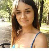 Anna Adamczyk - Radom, Wiek 24. Dołącz tak samo jakAnna do najlepszych hostess, modelek i fotomodelek w Polsce