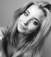 Eryka Tarapata - Warszawa, Wiek 19. Dołącz tak samo jakEryka do najlepszych hostess, modelek i fotomodelek w Polsce