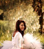 Dominika Sobczyk - Kędzierzyn-Koźle, Wiek 21. Dołącz tak samo jakDominika do najlepszych hostess, modelek i fotomodelek w Polsce
