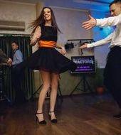 Evelina Wojtas - Tarnów, Wiek 21. Dołącz tak samo jakEvelina do najlepszych hostess, modelek i fotomodelek w Polsce