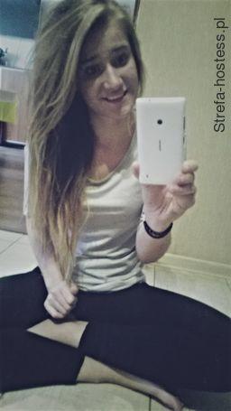 -Estera