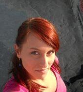 Klaudia Koza - Częstochowa, Wiek 24. Dołącz tak samo jakKlaudia do najlepszych hostess, modelek i fotomodelek w Polsce