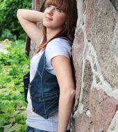 Ewelina Jurczuk - Siedlce, Wiek 27. Dołącz tak samo jakEwelina do najlepszych hostess, modelek i fotomodelek w Polsce