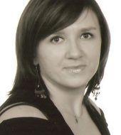 Barbara Magielewska - Gliwice, Wiek 32. Dołącz tak samo jakBarbara do najlepszych hostess, modelek i fotomodelek w Polsce