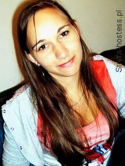 -Arleta