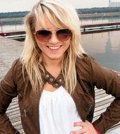 Agnieszka Kesy - Wrocław, Wiek 25. Dołącz tak samo jakAgnieszka do najlepszych hostess, modelek i fotomodelek w Polsce