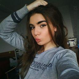 -Eugenia