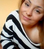 Pamela Maniszewska - Gdańsk, Wiek 22. Dołącz tak samo jakPamela do najlepszych hostess, modelek i fotomodelek w Polsce